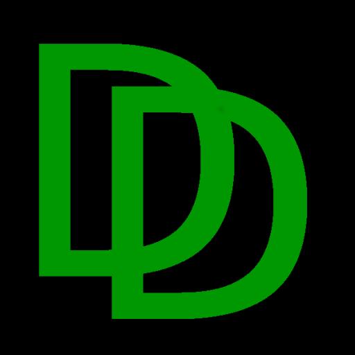 Building a machine learning homelab (w/ Docker + Linux + Nvidia 1080